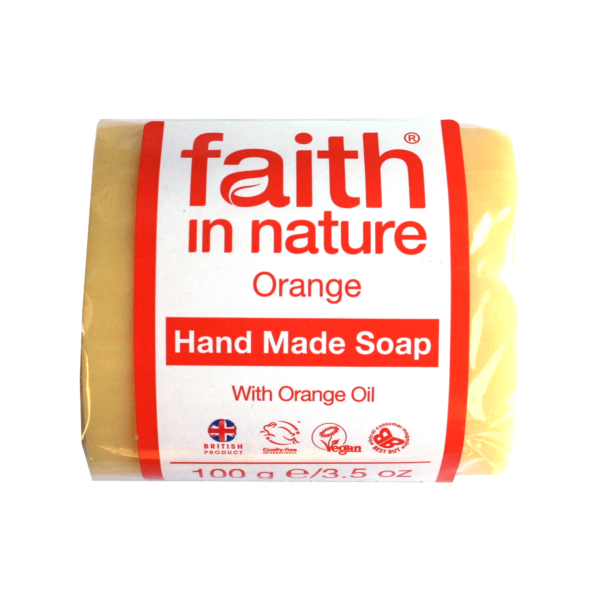 faith_in_nature_orange_soap