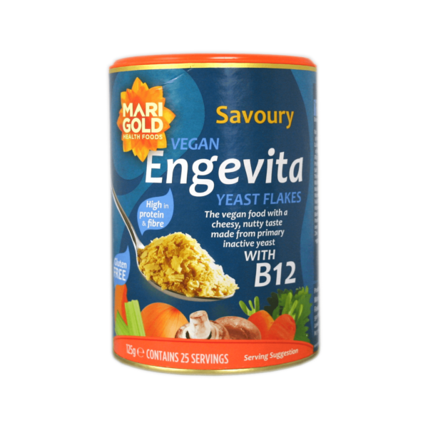 engevita_vegan_nutritional_yeast_flakes_added_b12_125g
