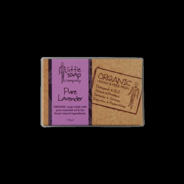 little_soap_company_lavender